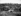 Rue Champlain, partie haute. Paris (XXème arr.), 1877. Photographie de Charles Marville (1813-1879). Bibliothèque historique de la Ville de Paris. © Charles Marville/BHVP/Roger-Viollet