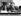 Markus Wolf (1923-2006), ancien chef des services secrets de la RDA, politicien, écrivain, ancien remplaçant du ministre de la sécurité de l'Etat. © Ullstein Bild / Roger-Viollet