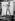 """Felix Charpentier (1858-1924). """"L'improvisateur"""". Paris, musée du Luxembourg. © Léopold Mercier / Roger-Viollet"""