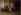 """Jean-Paul Laurens (1838-1921). """"L'excommunication de Robert le Pieux en 997 pour bigamie"""", 1875. Paris, musée d'Orsay.    © Roger-Viollet"""