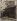 """""""Au joueur de biniou"""" """"aux barreaux verts"""". 19 rue de Lappe. Paris (XIème arr.), 1911. Photographie Photographie d'Eugène Atget (1857-1927) Paris, musée Carnavalet. © Eugène Atget / Musée Carnavalet / Roger-Viollet"""