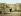 La porte de Damas. Jérusalem (Palestine, Israël), début du XXème siècle. © Roger-Viollet