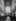 Paris (Ier arr.). La nef de l'église Notre-Dame, vers 1870-1880. © Neurdein / Roger-Viollet