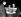 """Edition spéciale du """"Daily Sketch"""" au lendemain de l'assassinat de John Fitzgerald Kennedy, 23 novembre 1963.  © TopFoto / Roger-Viollet"""