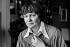 Iris Murdoch (1919-1999), écrivain britannique, 1978. Photographie de Jane Bown (1925-2014). © Jane Bown / TopFoto / Roger-Viollet