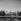 Maison de la radio, vue prise d'une terrasse du front de Seine. Paris, 1982. © Roger-Viollet