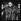 Fidel Castro (1926-2016), homme d'Etat et révolutionnaire cubain, à son arrivée à l'aéroport de Washington D.C. (Etats-Unis), 15 avril 1959. © The Image Works/Roger-Viollet