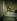 Corridor of the Paris law courts. Paris (Ist arrondissement). © Pierre Barbier / Roger-Viollet