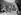 The Malmaison castle. Bedroom of Josephine de Beauharnais, Empress consort of the French. Rueil-Malmaison (France). Photograph by René Giton (known as René-Jacques, 1908-2003). Bibliothèque historique de la Ville de Paris. © René-Jacques/BHVP/Roger-Viollet