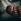 """Neil Armstrong (1930-2012), astronaute américain, dans le module lunaire """"Eagle"""" lors de la mission spatiale Apollo 11. Lune, 20 juillet 1969.  © Ullstein Bild/Roger-Viollet"""