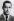 Bruce Reynolds (1931-2013), un des participants à l'attaque du train postal Glasgow-Londres, dirigée par Ronald Arthur Biggs (Ronnie, 1929-2013). © TopFoto / Roger-Viollet