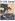 """Première guerre des Balkans. Epidémie de choléra. """"Le Petit Journal"""", 1er décembre 1912. © Roger-Viollet"""