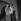 """Shooting of """"Les femmes sont marrantes"""", film by André Hunebelle (1958). Sophie Daumier and Pierre Dudan. France, on December 13, 1957. © Alain Adler / Roger-Viollet"""