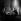 """""""Un nommé La Rocca"""", film de Jean Becker, d'après un roman de José Giovanni. Pierre Vaneck, Christine Kaufmann et Jean-Paul Belmondo. France-Italie, 26 avril 1961. © Alain Adler / Roger-Viollet"""