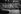 Foule rassemblée devant la salle de spectacles du Radio City Music Hall, la nuit où Neil Armstrong (1930-2012), astronaute américain, marcha sur la Lune pour la première fois. New York (Etats-Unis), 20 juillet 1969. Photographie de Charles Gatewood (1942-2016). © Charles Gatewood / The Image Works / Roger-Viollet