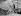 """Plaque à la mémoire du coureur cycliste italien Fausto Coppi (1919-1960) apposée par les lecteurs du journal """"L'Equipe"""", au sommet du col de l'Izoard (Hautes-Alpes). © CAP/Roger-Viollet"""