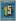 """Bernard Villemot (1911-1989). """"Emprunt national 5% pour la reconstruction et l'équipement. Affiche"""". Couleur, 1949. Paris, Bibliothèque Forney.  © Bibliothèque Forney / Roger-Viollet"""