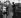 Groupe de jeunes hommes. San Francisco (Californie, Etats-Unis), 1954. © Underwood Archives/The Image Works/Roger-Viollet