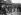 World War One. Soldiers arriving at the Gare de l'Est train station. Paris, August 1914. © Maurice-Louis Branger/Roger-Viollet