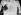 Chemise portée par le président Théodore Roosevelt lors de l'attentat dont il fut la victime en octobre 1912. © Albert Harlingue / Roger-Viollet