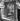 """Return of masterpieces at the Louvre museum after the war. """"La Femme dite à la perle"""", of Camille Corot. Paris, 1945. © Pierre Jahan/Roger-Viollet"""