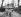 Female cyclists at the Armenonville pavilion. Paris, bois de Boulogne, 1896.  © Roger-Viollet
