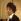 Mick Jagger (né en 1943), musicien et chanteur anglais, vers 1966. © TopFoto / Roger-Viollet