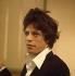 Mick Jagger (né en 1943), chanteur britannique, vers 1966. © TopFoto / Roger-Viollet