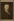 Theodore Roosevelt (1858-1919), homme politique américain et vice-président des Etats-Unis, 23 juin 1900. © The Image Works / Roger-Viollet