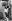 Mohamed Ali (anciennement Cassius Marcellus Clay, 1942-2016), boxeur américain et champion du monde poids lourds, à l'entraînement. Boston (Etats-Unis), 14 novembre 1964. © TopFoto / Roger-Viollet