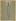 """Emile Antoine Bourdelle (1861-1929). """"Isadora"""". Cahier F, dossier toilé n°4. Paris, musée Bourdelle. © Musée Bourdelle/Roger-Viollet"""
