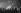 Chute du mur de Berlin. Allemands de la RDA se précipitant en masse vers l'Ouest après l'ouverture de la frontière. Près de la porte de Brandebourg (Allemagne), 10 novembre 1989. Photo : un passant. © Ullstein Bild / Roger-Viollet