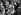 Guerre 1939-1945. Arrivée de juifs Hongrois à Auschwitz-Birkenau. Entre le 2 mai et le 9 juillet, plus de 430 000 juifs Hongrois ont été déportés à Auschwitz. Pologne, Juin 1944. Galerie Bilderwelt, Berlin. © Bilderwelt/Roger-Viollet