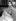 La princesse Elisabeth d'Angleterre et sa fille, la princesse Anne, après le baptême. Londres (Angleterre), palais de Buckingham, 21 octobre 1950. © TopFoto/Roger-Viollet