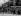 Shanghai (Chine). Soldats anglais dans la concession internationale au moment où Chiang-Kaï-Chek rompt avec les communistes. 1926-1927.     © Roger-Viollet