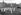 Polish migrants practicing the Sokol, gymnastics exercise. France, circa 1920. © Albert Harlingue / Roger-Viollet