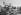 Guerre d'Indochine, 1946-1954. Evacuation des blessés. 1954. © Roger-Viollet