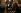 De Gaulle et Nikita Khrouchtchev. Paris. 23 mars 1960. © Roger-Viollet