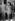 De gauche à droite : le premier ministre adjoint lieutenant-colonel Gamal Abdel Nasser, le Président Muhammad Neguib, le major Khaled Mohieddin, membre du conseil du commandement révolutionnaire. 10 mars 1954. © TopFoto / Roger-Viollet
