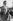 """Ronald Arthur Biggs (Ronnie, 1929-2013), voleur britannique et """"cerveau"""" de l'attaque du train postal Glasgow-Londres en 1963, avec son fils Michael (né en 1974), pendant sa fuite à Rio de Janeiro (Brésil), années 1970. © TopFoto / Roger-Viollet"""