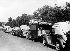 World War II. The 1940 exodus in France. © LAPI/Roger-Viollet