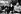 Françoise Sagan (1935-2004), femme de lettres française, Régine (née en 1929), femme d'affaires et chanteuse française, et Jean Cau (1925-1993), écrivain et journaliste français. Paris, 1967. Photographie de Georges Kelaïditès (1932-2015). © Georges Kelaïditès / Roger-Viollet