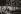 Couple of lovers at the Gare Montparnasse train station. Paris (XIVth arrondissement), 1975. Photograph by Jean-Claude Vénézia (1941-2013). Bibliothèque historique de la Ville de Paris. © Léon Claude Vénézia / BHVP / Roger-Viollet