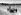 Mike Hawthorn (1929-1959), pilote automobile anglais, au volant d'une Cooper-Bristol, 1952. © TopFoto / Roger-Viollet