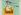 Raymond Savignac (1907-2002). Affiche publicitaire pour les appareils photographiques Kodak-Instamatic à chargement instantané. Lithographie, 1963. Paris, Bibliothèque Forney. © Bibliothèque Forney / Roger-Viollet