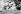 Guerre 1939-1945. La France menacée de guerre. Affiche éditée par le Centre de Propagande des Républicains nationaux. Vers 1938.      © Roger-Viollet