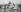 Paris, Exposition Universelle de 1889. Fontaines monumentales au Champ de Mars. © Neurdein/Roger-Viollet