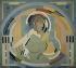 """Albert Gleizes (1881-1953). """"Grande composition"""". Décoration pour le salon des Tuileries, 1938. Paris, musée d'Art moderne. © Musée d'Art Moderne/Roger-Viollet"""