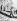 """Conférence de Munich. Arrivée d'Adolf Hitler au """"Führerbau"""" sur la Place royale. Munich, 29 septembre 1938. © Ullstein Bild/Roger-Viollet"""