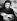 """Johnny Cash (1932-2003), chanteur et musicien américain, apparaissant dans un épisode de la série """"Colombo"""", 1974. © TopFoto / Roger-Viollet"""